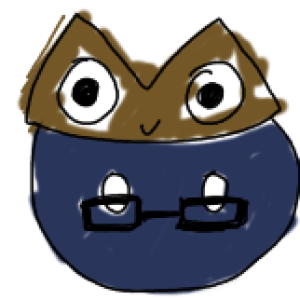 Owlhatnest's Profile Picture