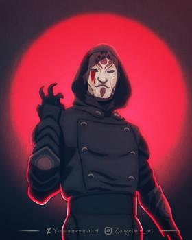 Amon WhatIf?
