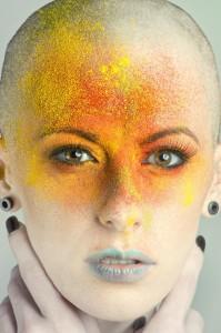 JaydedPixie's Profile Picture