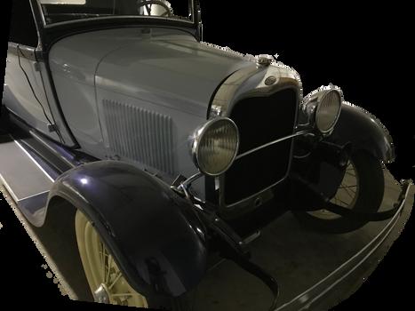 1929 Model A IMG 0469