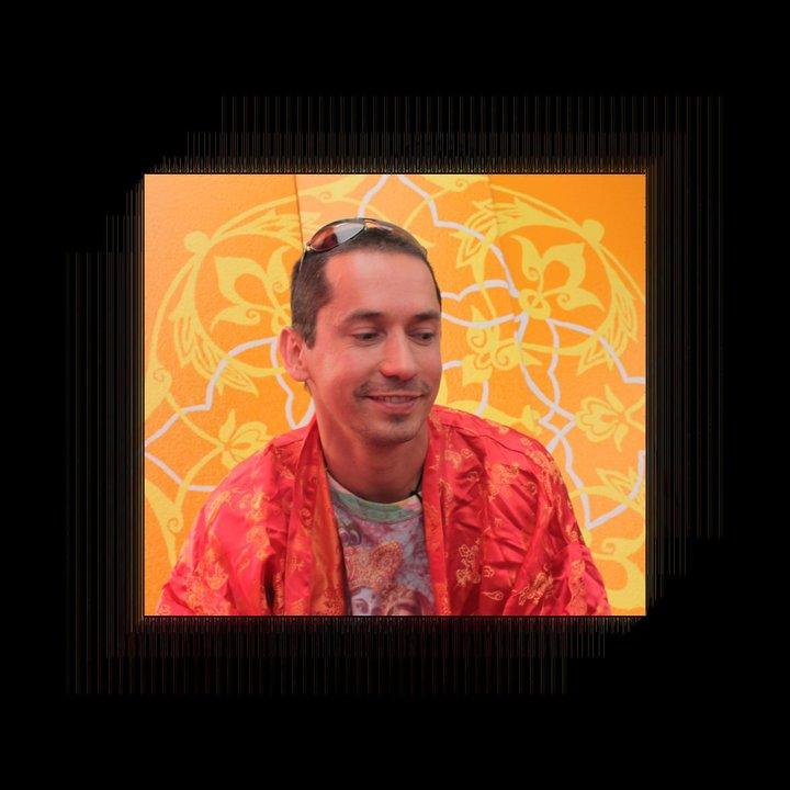 djerebus's Profile Picture