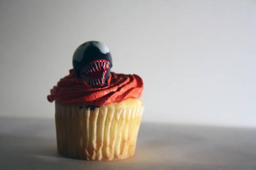 Monster Cake: The Kenny