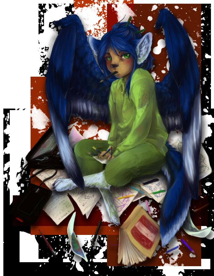 WolfsNeverDie's Profile Picture