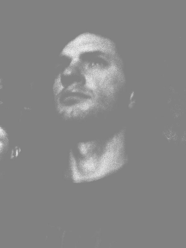 Baaarteek's Profile Picture