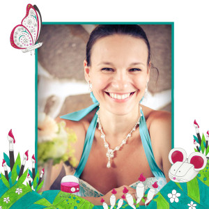Coramina's Profile Picture