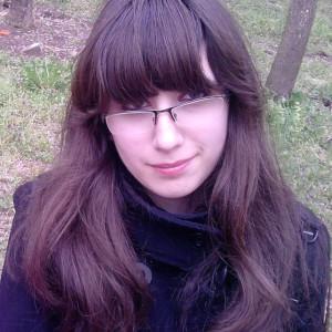 pate121's Profile Picture