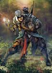 Assassins Creed Rodrigo22 Copy