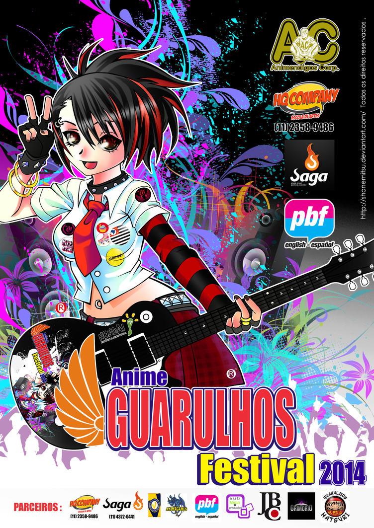 Manga Little Girl - New Generation 2 by shonemitsu