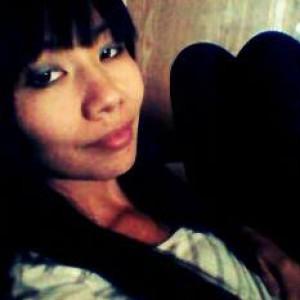 LilMejium's Profile Picture