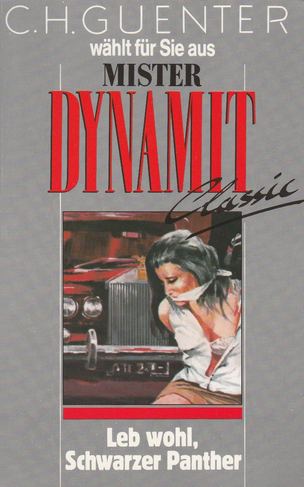 Dynamit1 by trichyda
