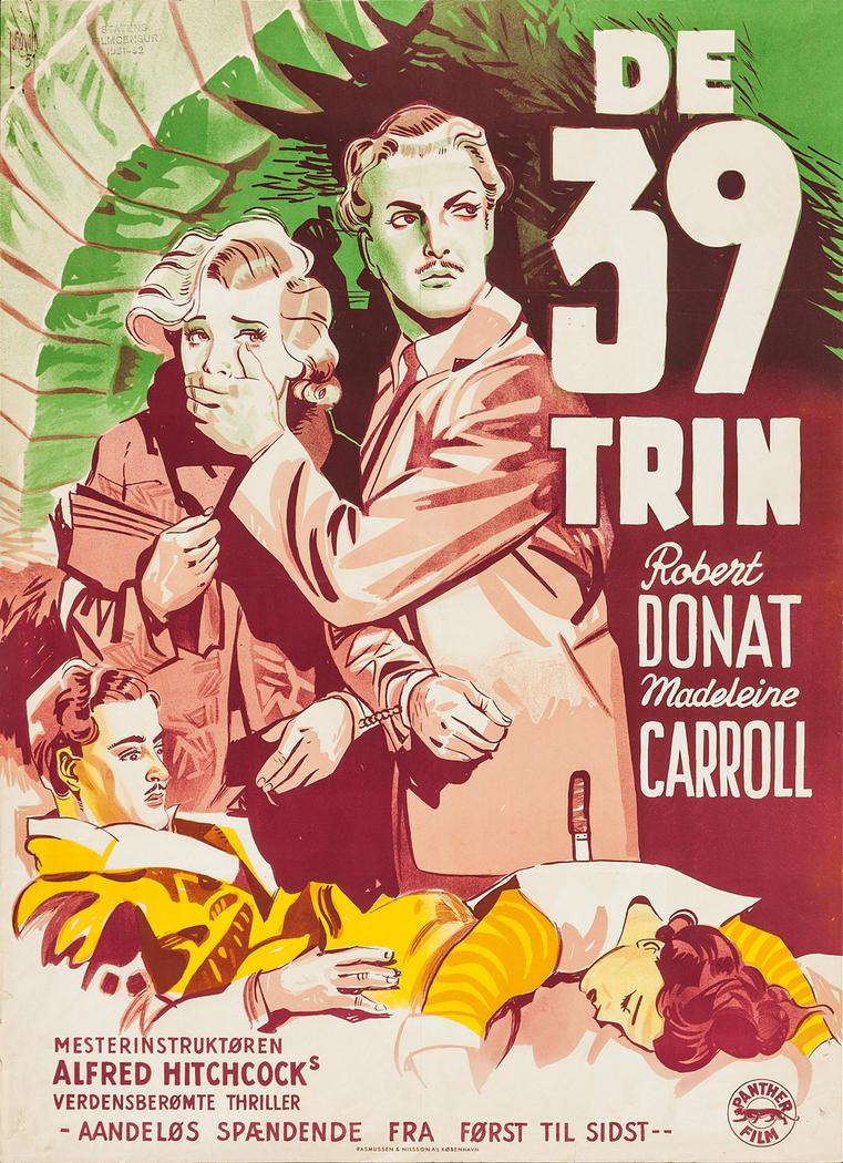 39 by trichyda