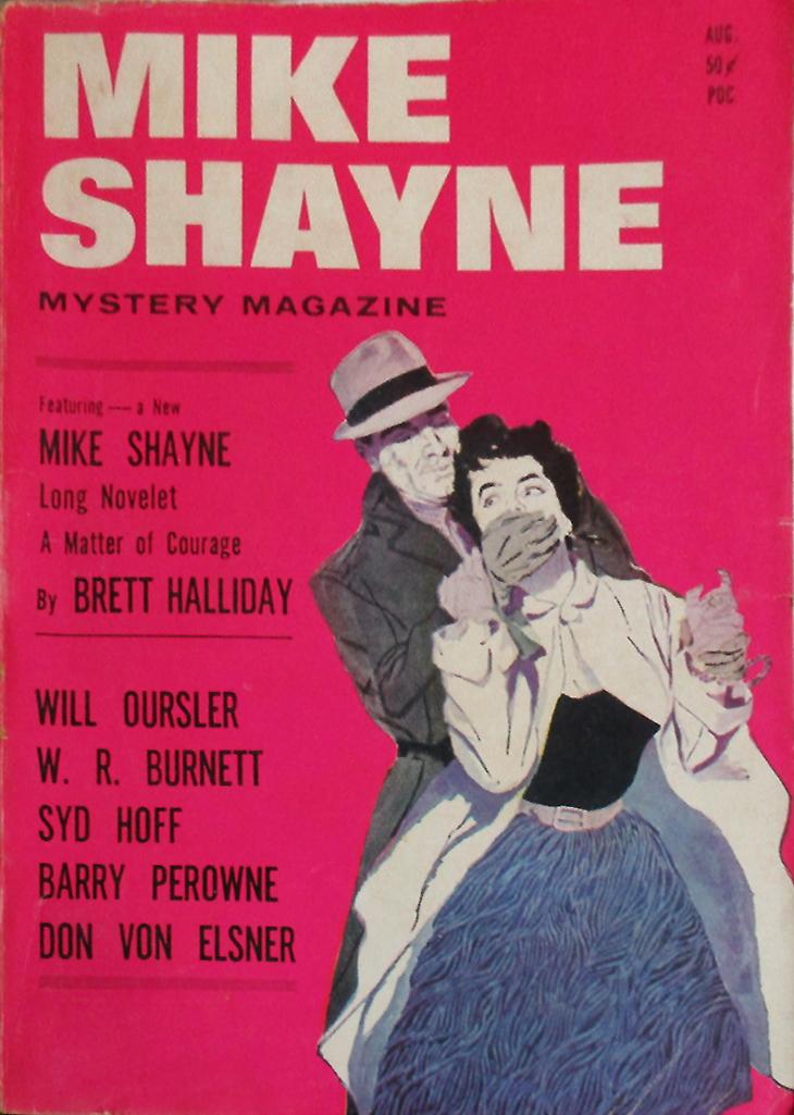 Shayne2 by trichyda