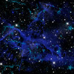 Galaxy Texture 3