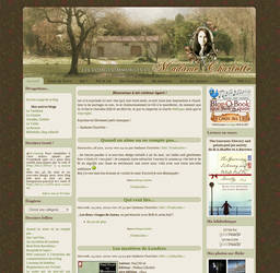 Webdesign59 by Ymadea