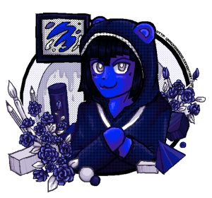 xionshiyin's Profile Picture