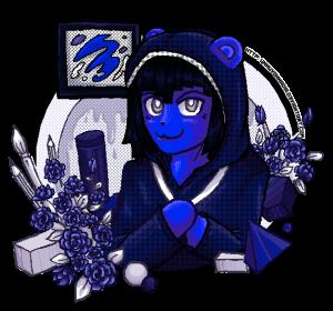 xionshiyin's Profile Picture