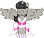 Princess octavia