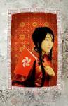 APH: Hong Kong by sabrelupe