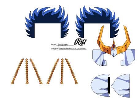 Fenix Ikki2 - Cubeecraft