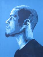 J. Cole by AwardTour