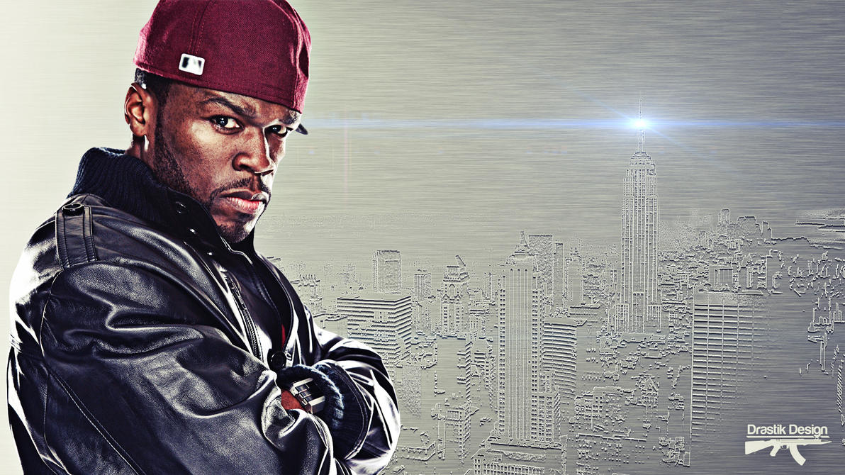 50 cent wallpaper 2013 images pictures becuo