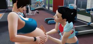 Sims Mei 02