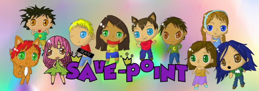 [Image: chibi_group_by_buprettyinpink-d4b34i9.png]