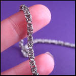 Micro maille