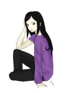 AngelSinAlas's Profile Picture