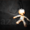 lazarus_1280x1024 by biostm