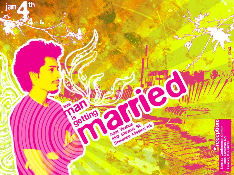 married.man by biostm