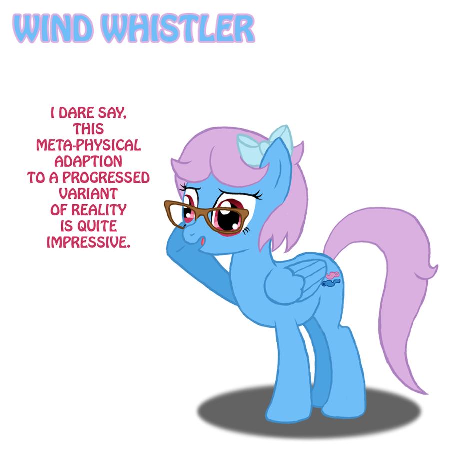 wind_whistler_by_danielalaverne-d4bq7jc.png