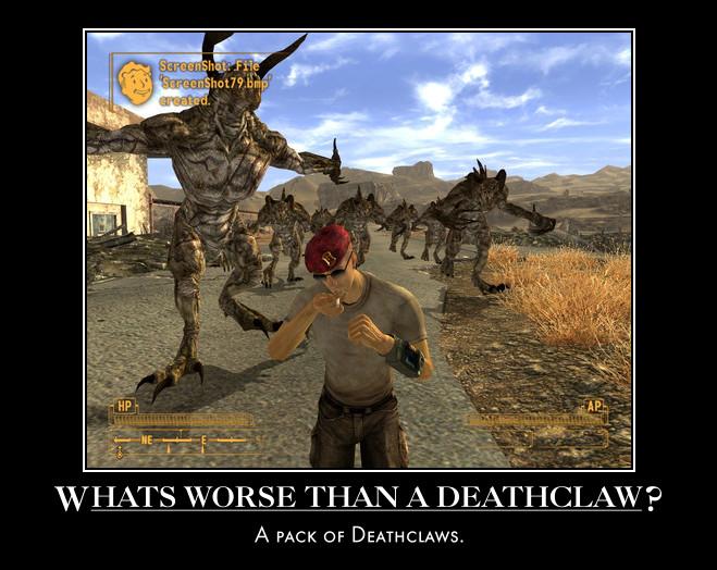 legendary-deathclaw-location