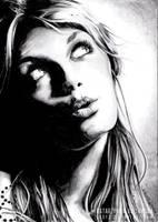 egoist? by Lady2