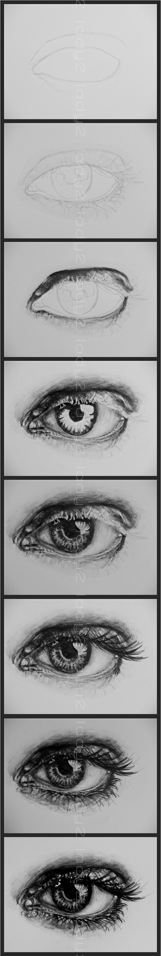 eye_tutorial by Lady2