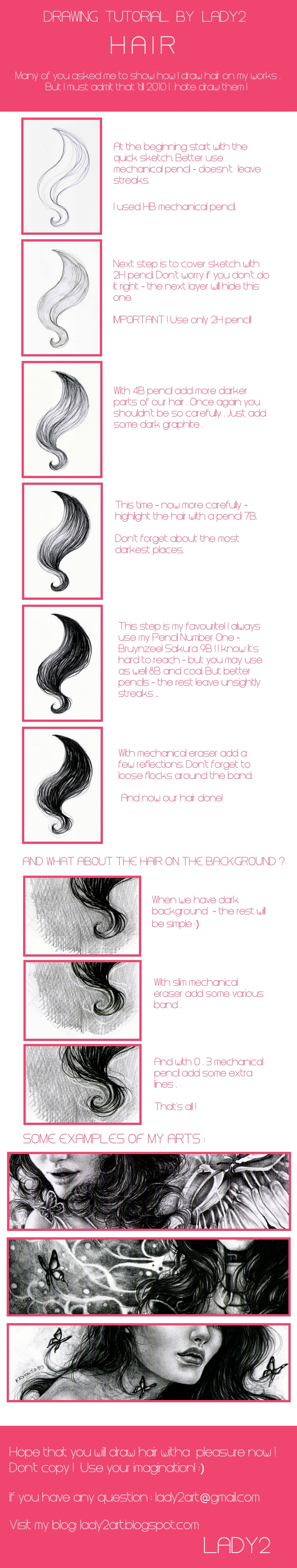 hair_tutorial. by Lady2