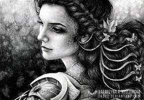 lost_souls. by Lady2