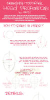 head_proportions_tutorial. by Lady2