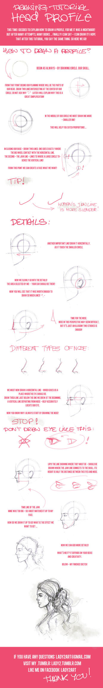 head_proportions_tutorial2. by Lady2