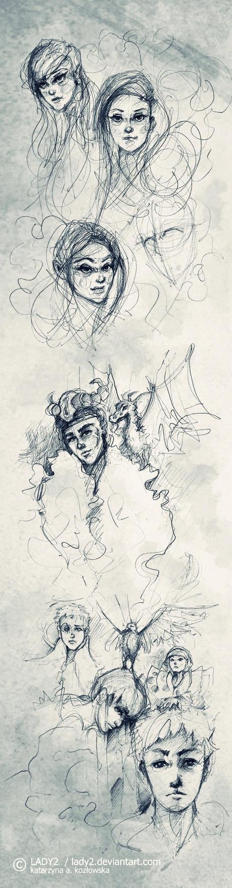 sketch_dump. by Lady2