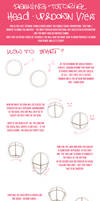 head_proportions_tutorial5. by Lady2