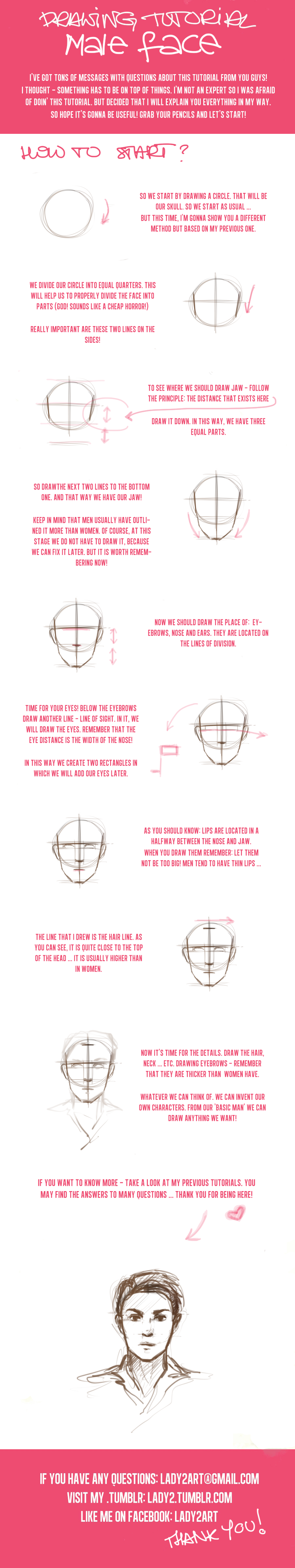 head_proportions_tutorial6. by Lady2