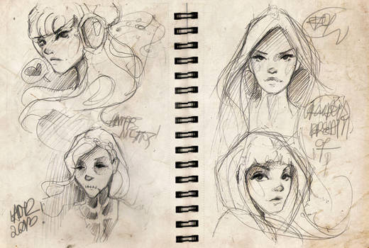 sketches#06.