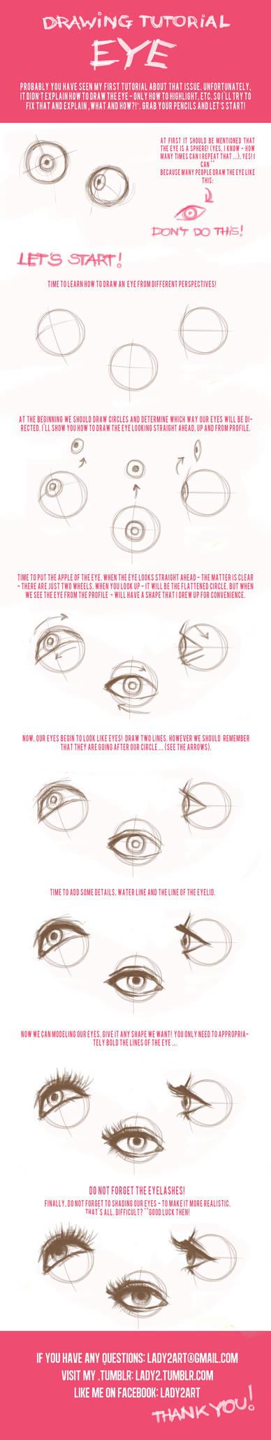 eye_tutorial.