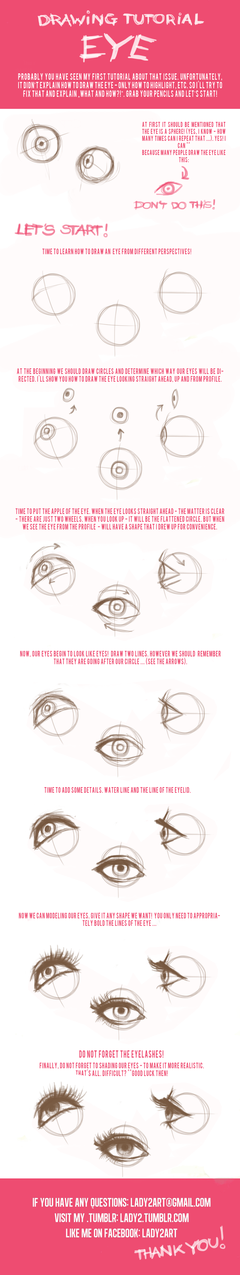 eye_tutorial. by Lady2