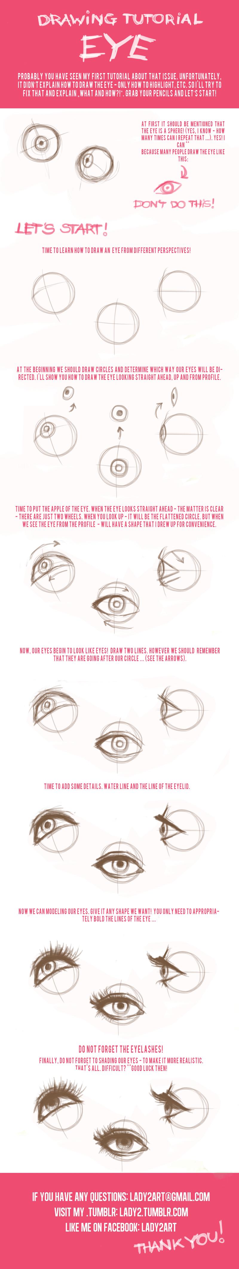 eye_tutorial. by Lady2
