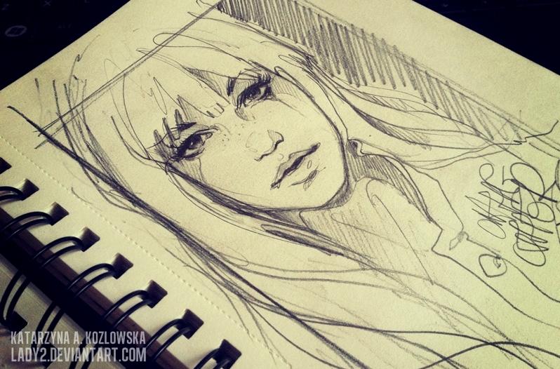 my_sketchbook.