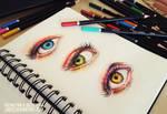 eyes_practice.