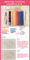 colored_pencil_eye_tutorial.
