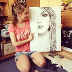 it's_Britney_B****! by Lady2